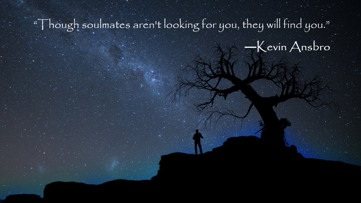 Kevin Ansbro On Twitter Quotestoliveby Quotesoftheday