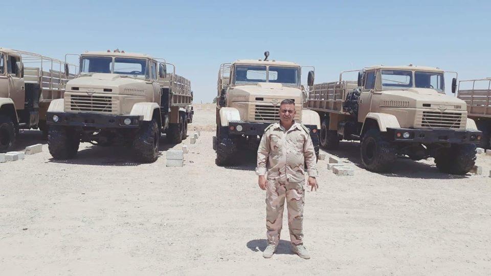 اعاده تأهيل وتصليح معدات واسلحه الجيش العراقي .......متجدد DjRMMOSW4AE0pDF