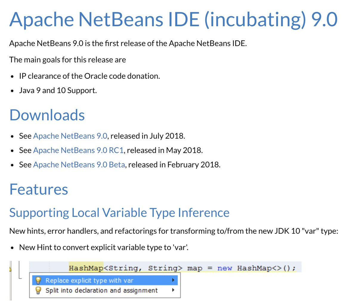 download jdk 7 for netbeans 8.1