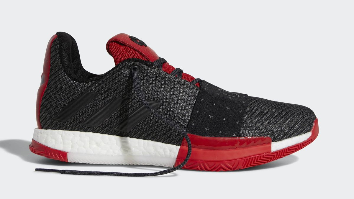 729656a5244f images of three adidas harden vol 3 colorways have leaked