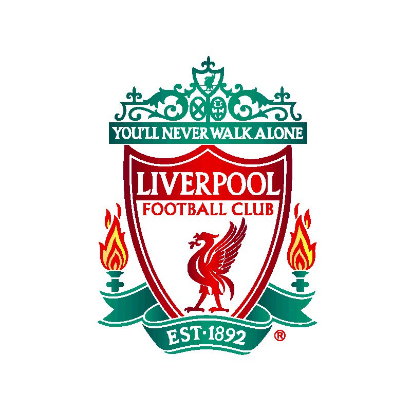 Who will finish 1st this season? RT for Liverpool Like for Man City