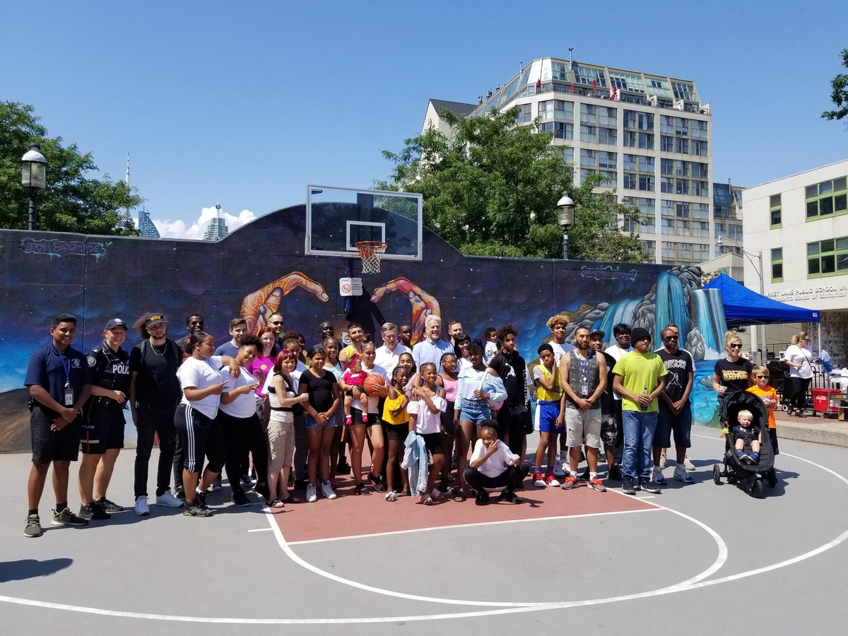 51 Division On Twitter Absolutely Fabulous Successful Basketball