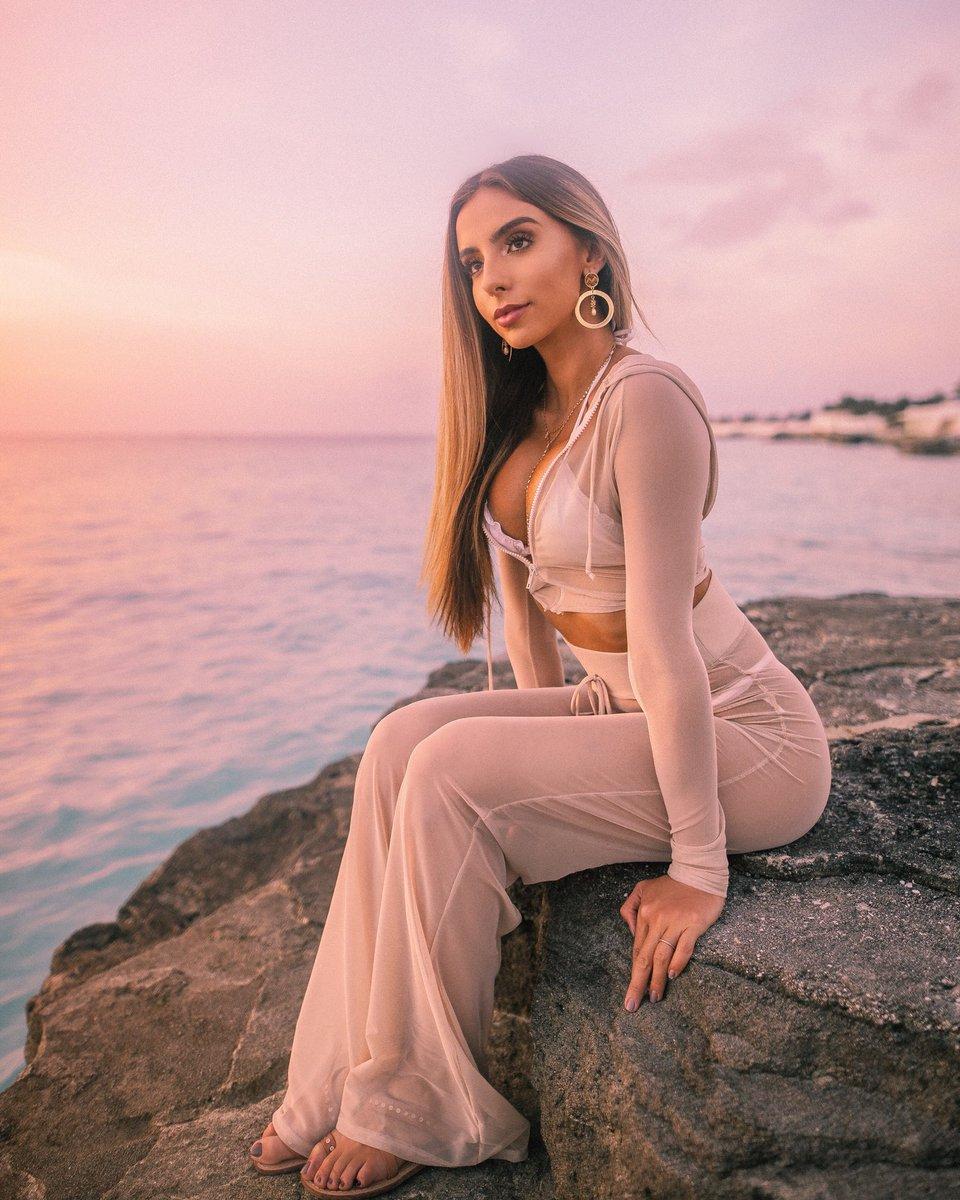 Feet Bruna Rangel Lima nude (73 foto and video), Topless, Bikini, Boobs, butt 2018