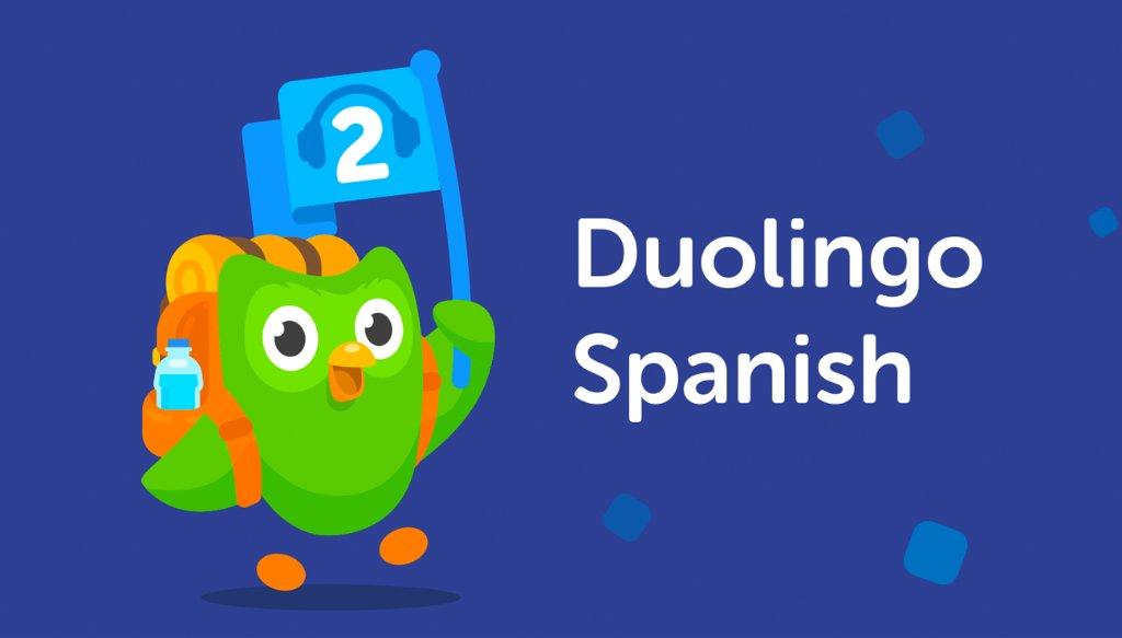 DUOLINGO STORIES ENGLISH - Lessons from Duolingo: English rules
