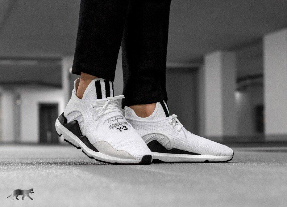 6f0483bbb (was £330) SHOP NOW   http   tidd.ly e5d96d9a  adidas  y3  adidasy3   y3saikou  sneakers  sneakerhead  solecollector  igsneakercommunity   sneakerporn ...