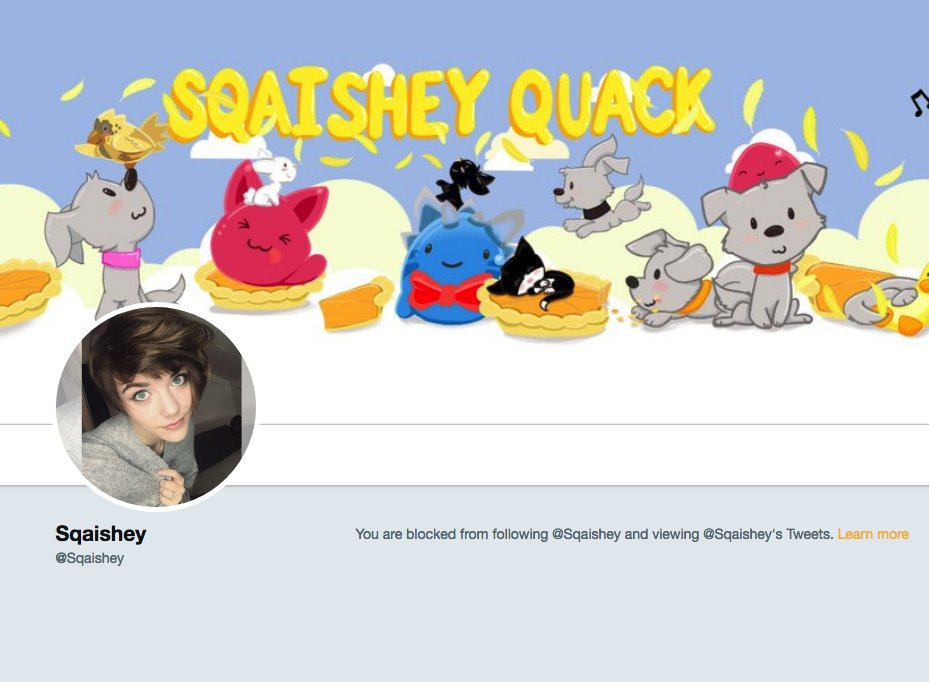 stampy and sqaishey married