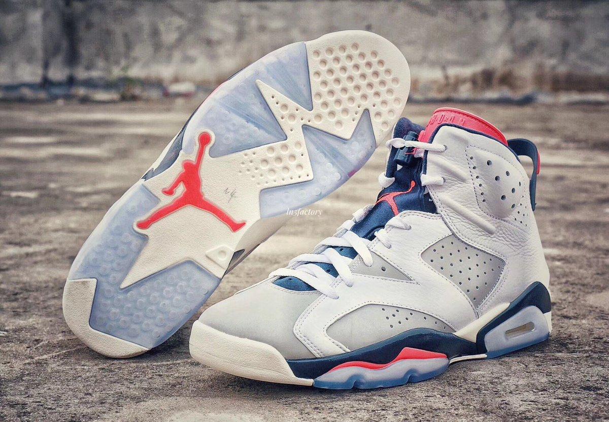 7320b991d9e SneakerFiles.com on Twitter: