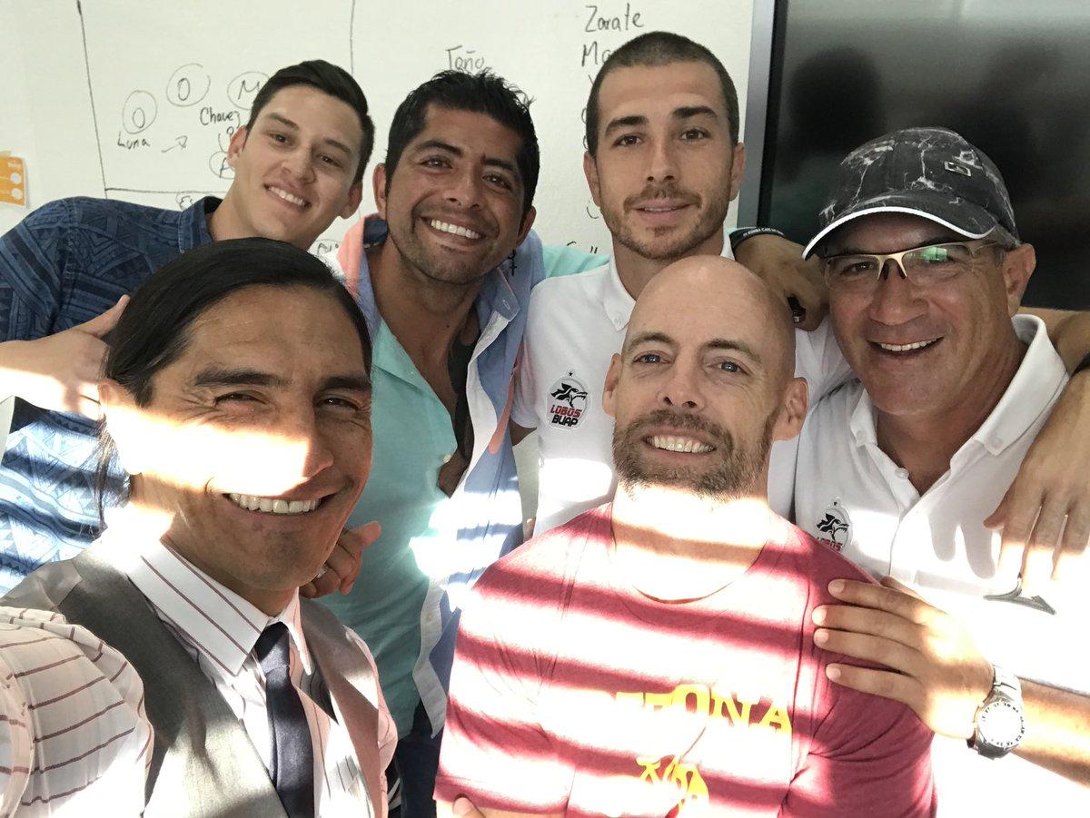 Marcos Reina (@marcosreina) | Twitter