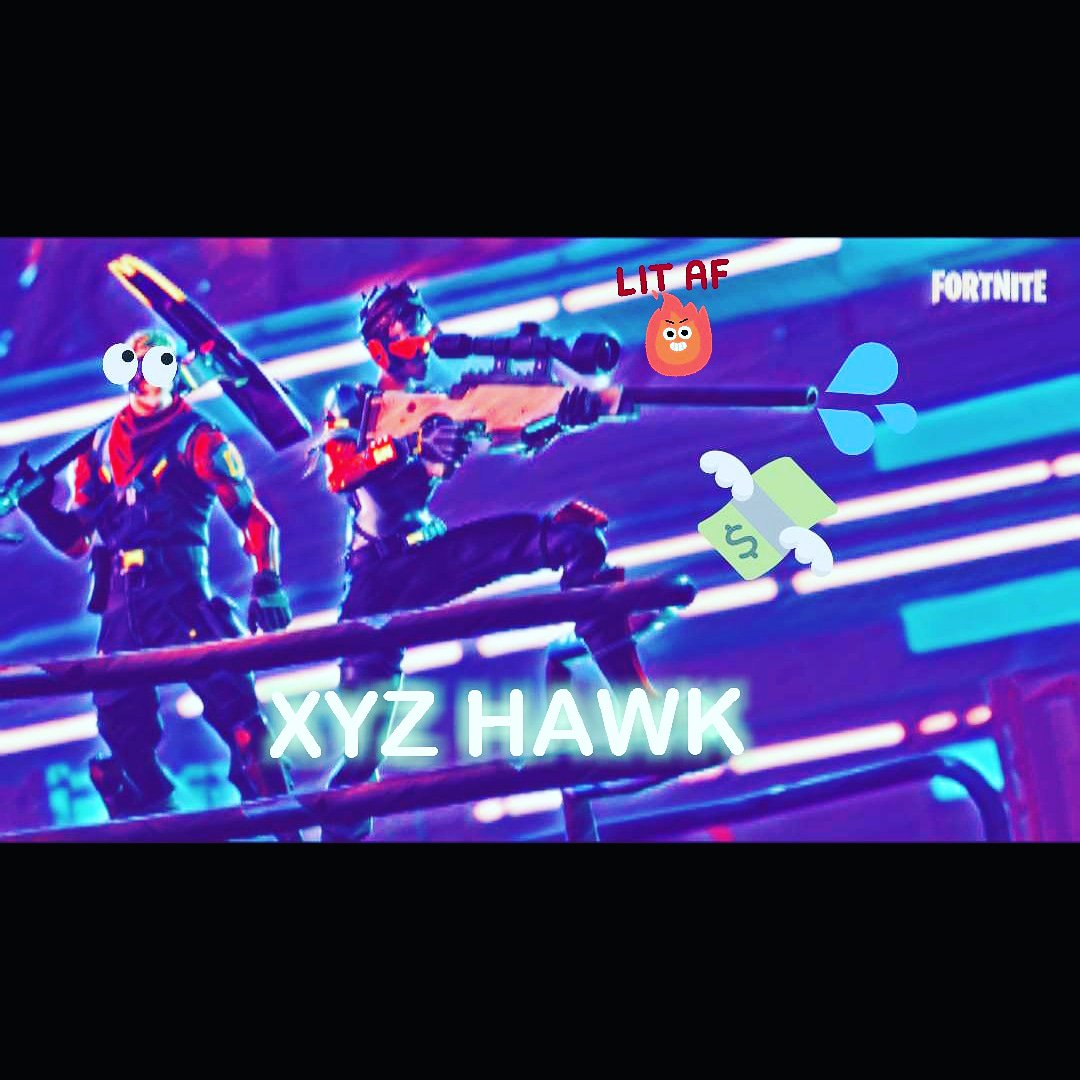 XYZ Hawk (@hawk_xyz) | Twitter