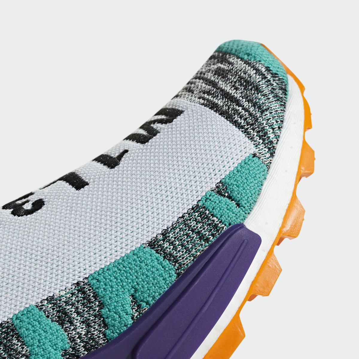 super popular 33e82 4453d Official adidas images of the