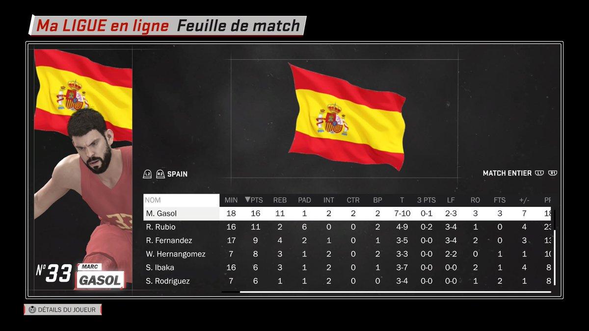 #13 - FIBA World Cup - Page 2 DjTPZYVXgAAAXb_