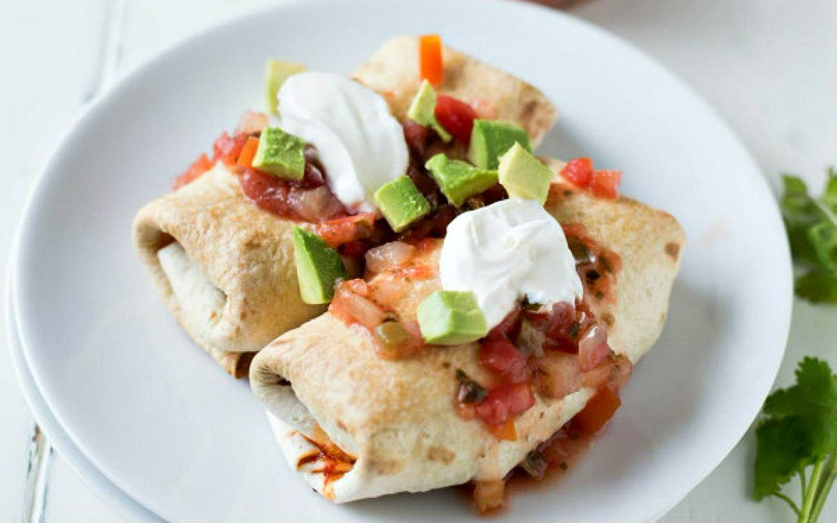 15 Weight Watchers Dinner Recipes with Low Points https://t.co/aENHiYGpDv via @ACommunityTable https://t.co/gIoQb2ILcC