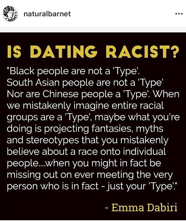emma dabiri datinginner circle dating tips