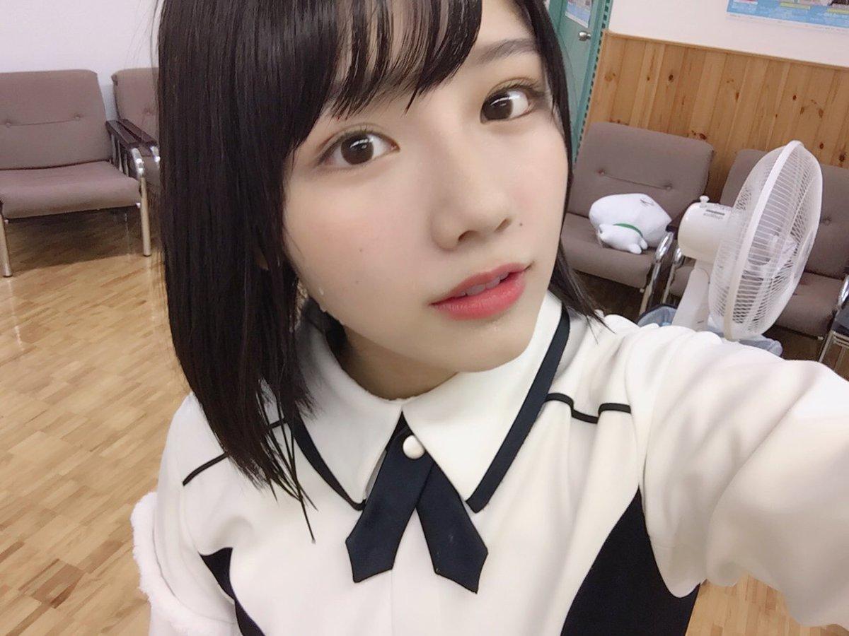 けやき坂46 渡邉美穂 http//www.keyakizaka46.com/s/k46o