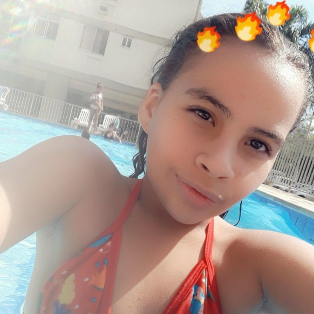 Twitter Maria Clara nude photos 2019