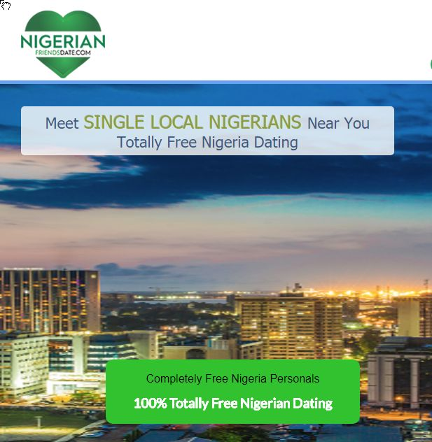 Apply to Jobs in Nigeria: Job Vacancies in Nigeria, Nigerian Jobs, Jobs in Lagos.