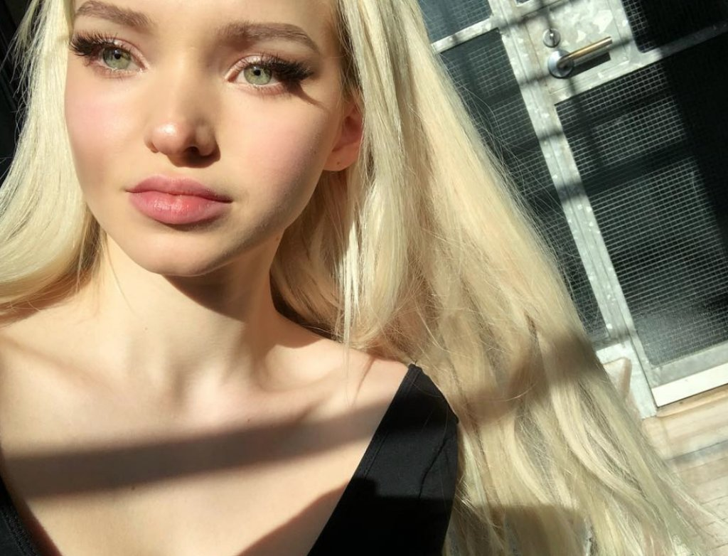 Selfie Dove Cameron nudes (54 photo), Sexy, Cleavage, Instagram, swimsuit 2018