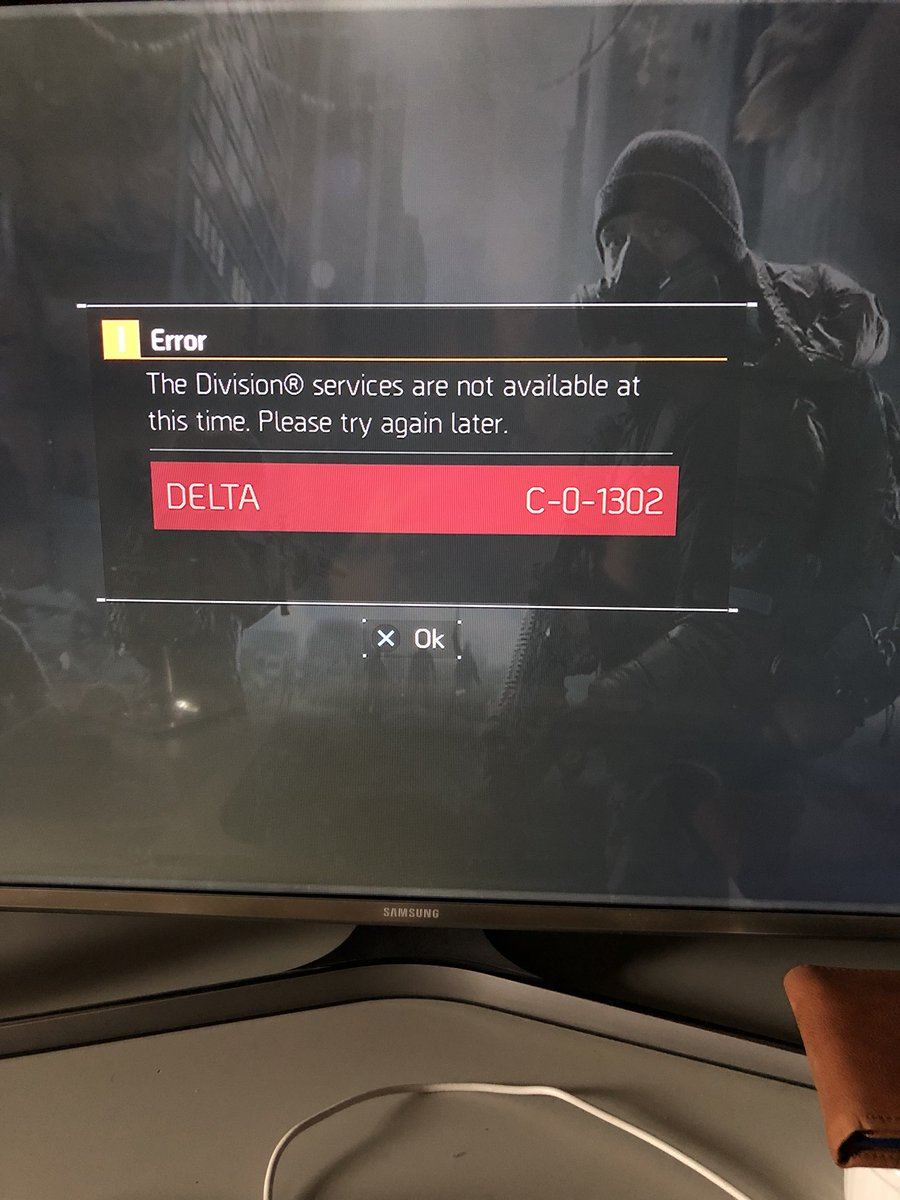 r6 matchmaking issues