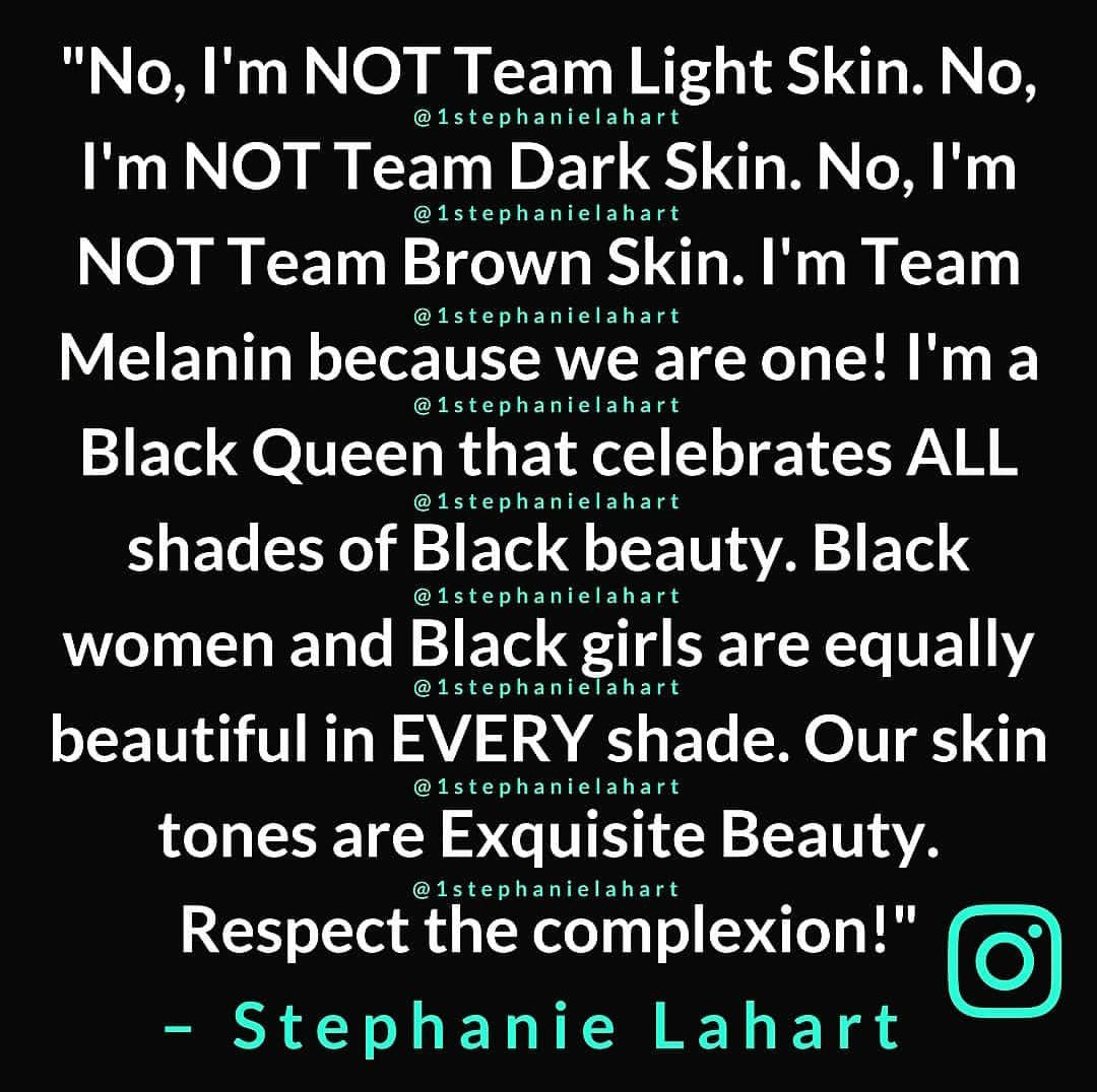 Stephanie Lahart On Twitter An Empowering And Inspirational