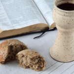 Image for the Tweet beginning: Homilies: 17th Sunday in Ordinary