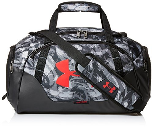 c157a0ae83 under armour duffle bag hashtag on Twitter