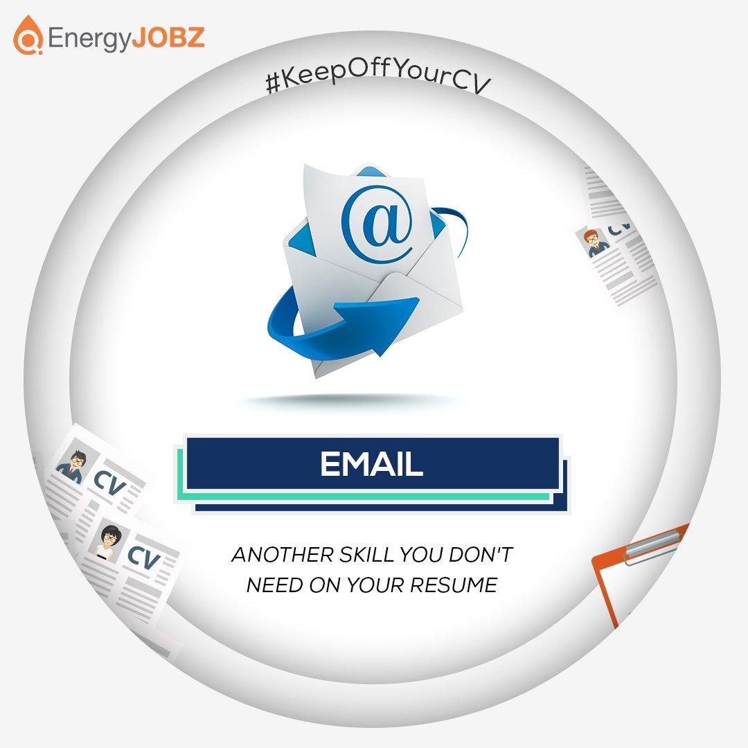 EnergyJobz (@energyjobz) | Twitter