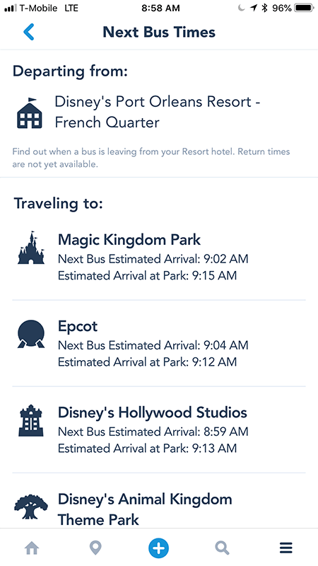 48c2eb30339 Disney Tourist Blog on Twitter