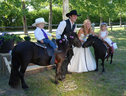 Amber Marshall Wedding.Amber Marshall On Twitter Happy To Share Another Pic From