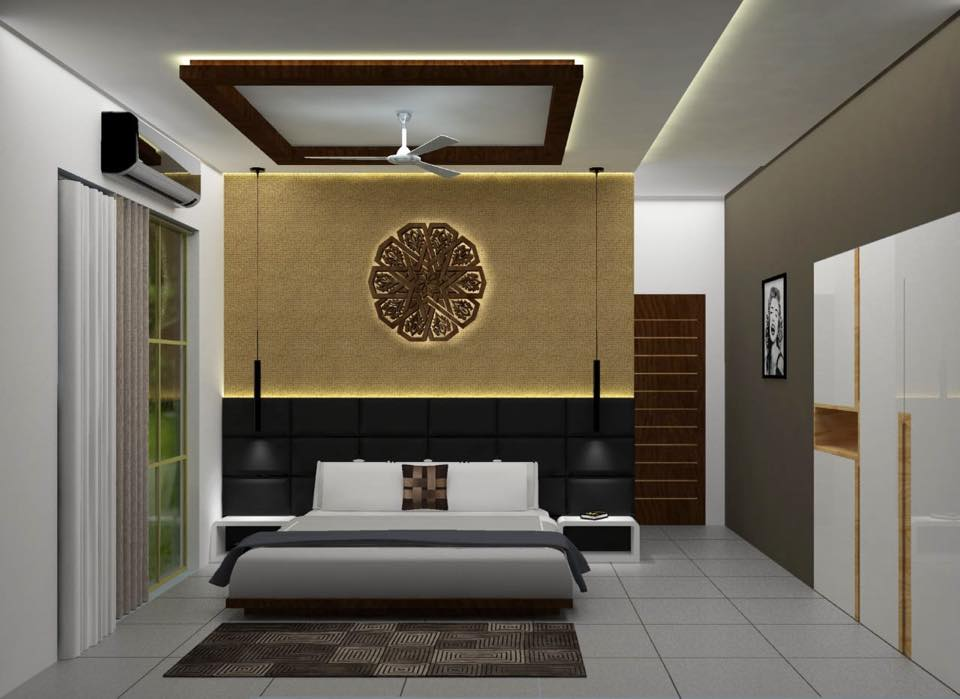 Inifd Deccan Pune On Twitter Great Job By Interior Design