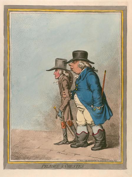 skarb i organizacya władz skarbowych w królestwie polskiem tom 1 1815 1830 1907