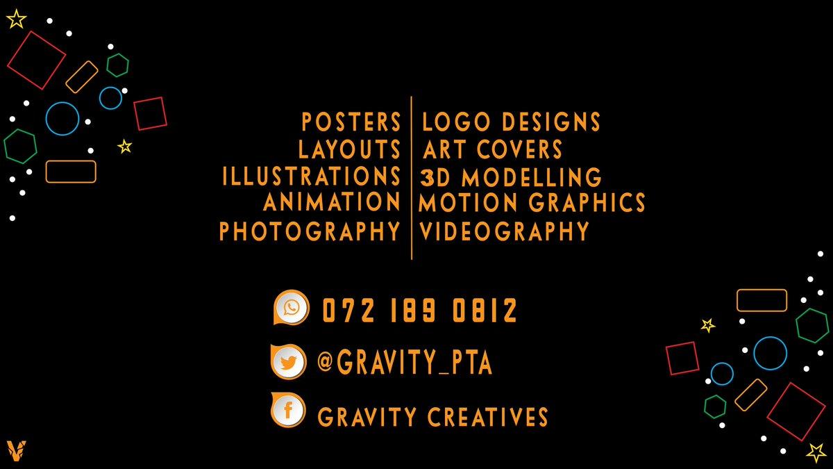 dallas price graphic design on twitter rt gravity pta self