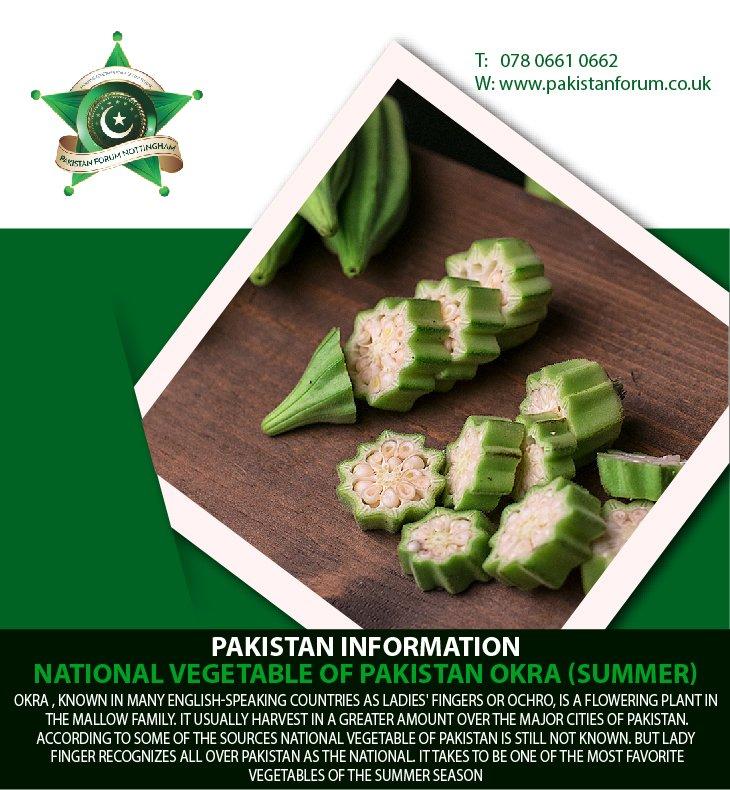 Pakistan Forum Nottingham (@PkForumNG) | Twitter
