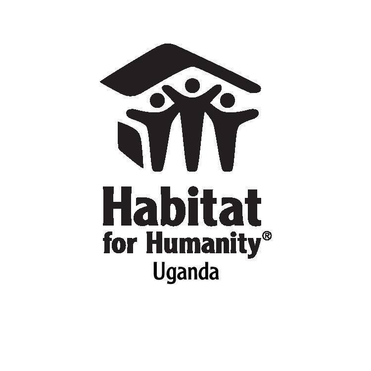 Elite jobs Uganda (@elitejobsug) | Twitter