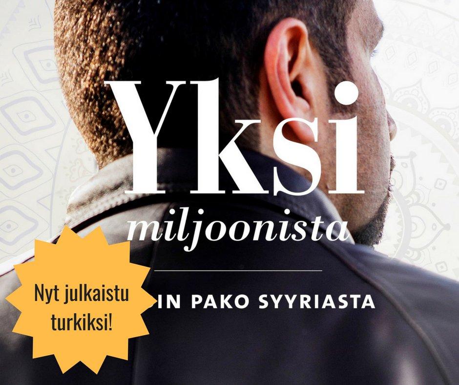 hiusmallit pyöreät kasvot pattaya suomi24