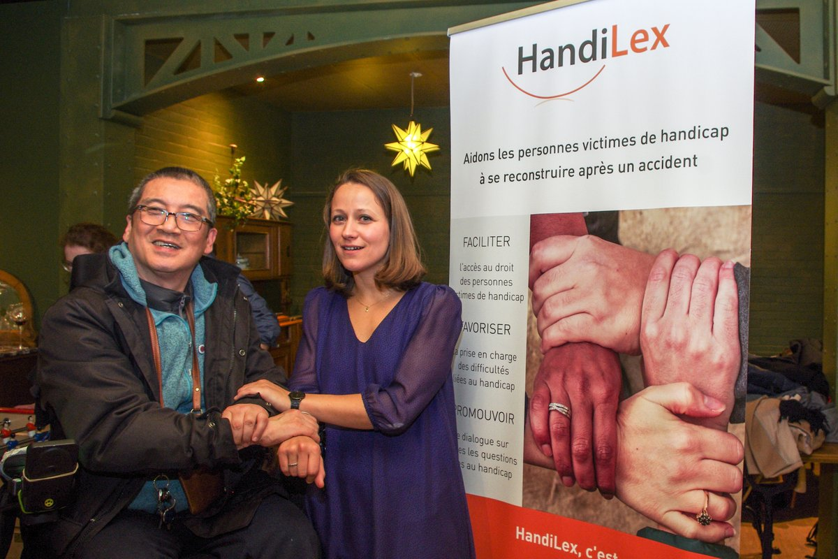 HandiLex photo