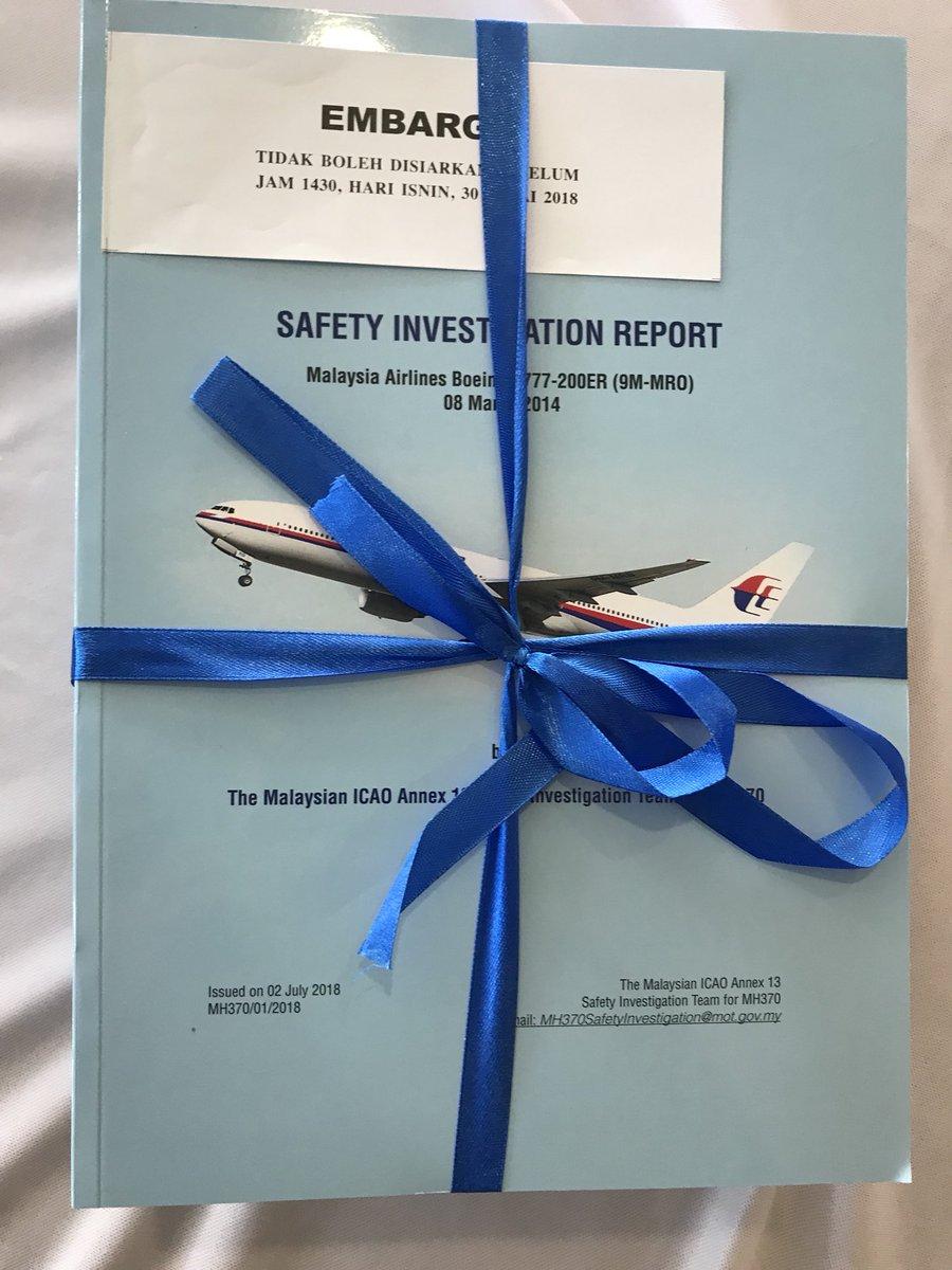 Mistet kontakt med fly fra Malaysia Airlines (MH370 KUL PEK