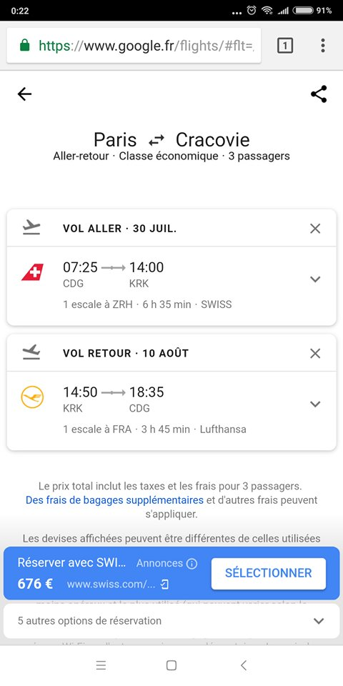 le dernier 6842a 3fbfb Lufthansa on Twitter: