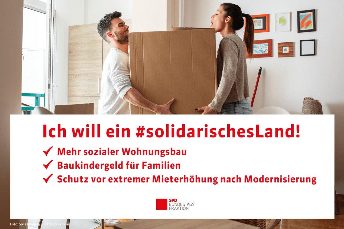 SPD im Bundestag on Twitter: \