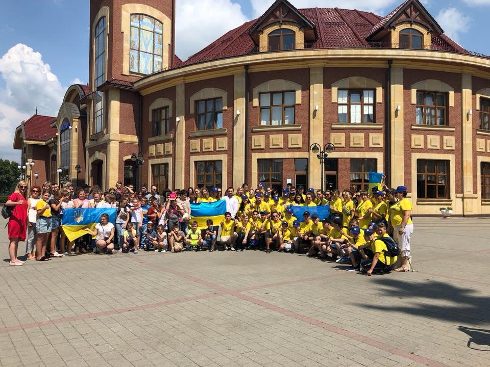 Дітей загиблих захисників України, зарахованих у виші на контракт, переведуть на бюджет, - Міносвіти - Цензор.НЕТ 8860