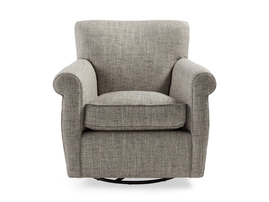 With Neutral Color Options And Traditional Lines, This Chair Will Match Any  Décor. ...