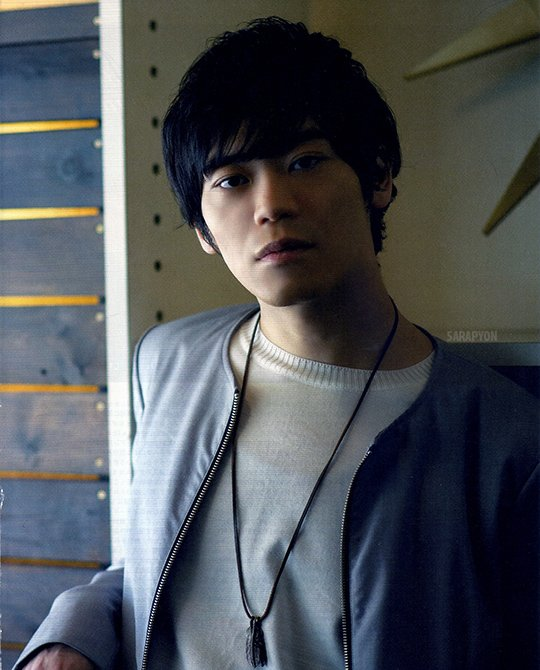 サラピョン💛(CV:古川慎) on Twit...