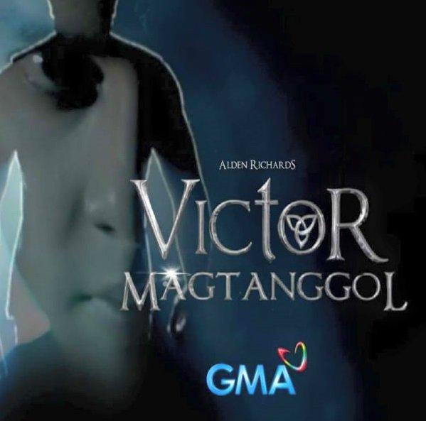 Victor Magtanggol -  (2018)