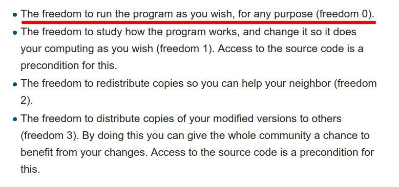 book Основы графического программирования в среде LabVIEW