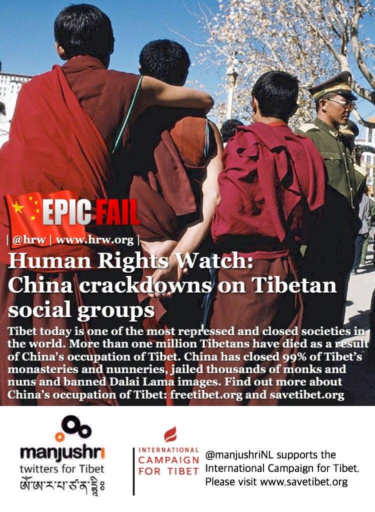 menschenrechte топик