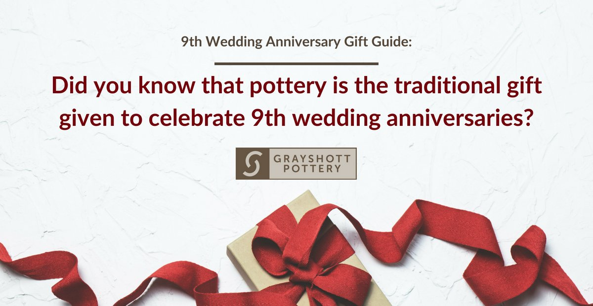 Grayshott Pottery On Twitter Did You Know That Pottery Is The
