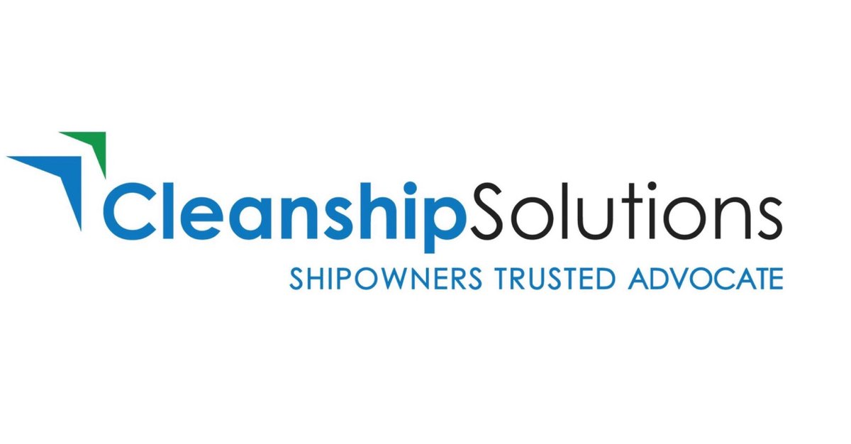 Cleanship On Twitter Job Alert Naval Architect Design Engineer Visit Our Recruitment Page At The Link Below To Learn More About This Role And Apply Today Https T Co Gn4kre4tot Cleanshipsolutions Malingroup Recruiting Jobs