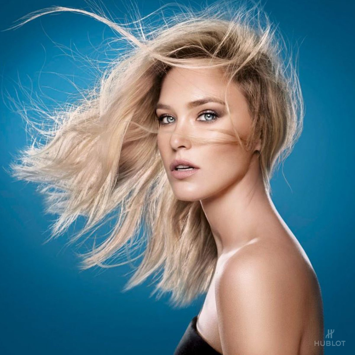 Bar Refaeli ISR Bar Refaeli ISR new photo