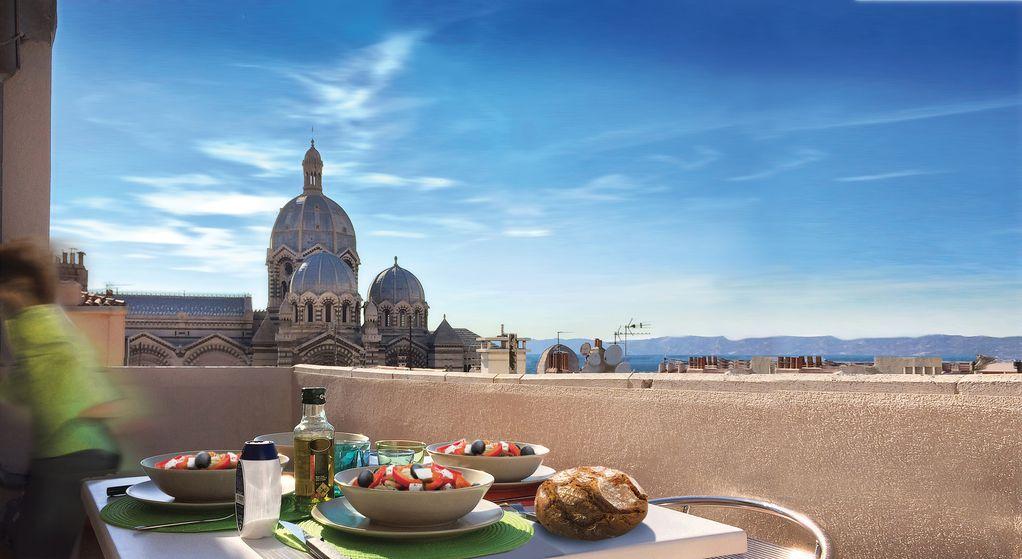 Venez faire le plein de couleurs et de vitamines à Marseille > https://t.co/kb14H2qMom https://t.co/chsyzgrnGr