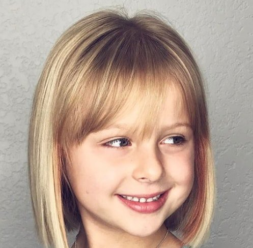 Mrkidshaircuts On Twitter 55 Cute Bob Haircuts For Kids Bob Haircuts For Kids Always Look Pretty Cool And Classic Obviously Boxbraids Hairextension Braids Haircolor Haircolorist Blackbusiness Silkpress Summerspecials Summerdiscounts