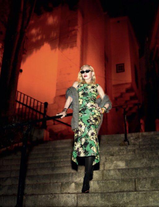 Madonna - Σελίδα 2 DjWc0AqWwAAfYfa
